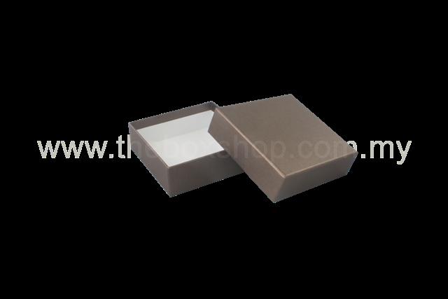 HTB 0008 - 140 x 135 x 45mm (H)