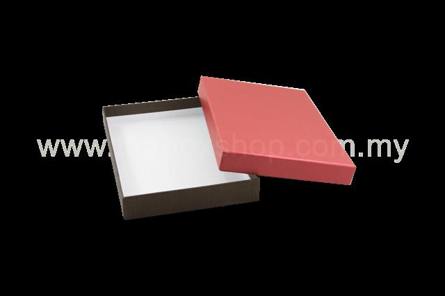 HTB 0011 - 240 x 160 x 30mm (H)