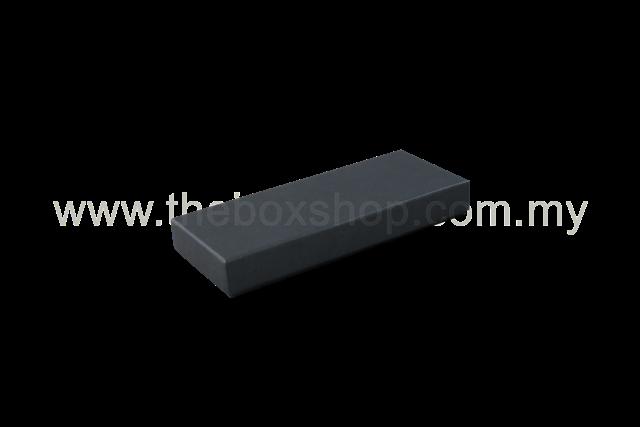 HTB 0013 - 173 x 65 x 23mm (H)