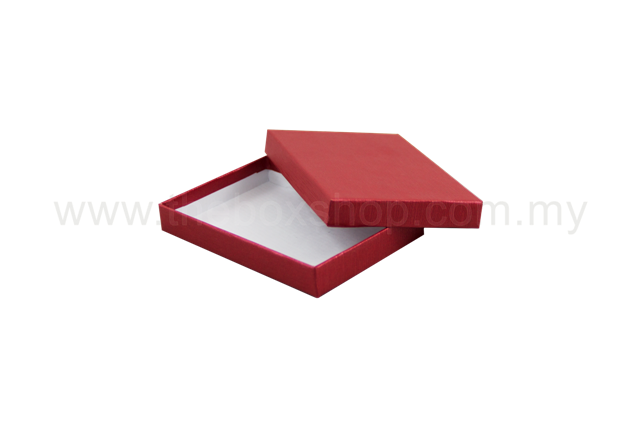 HTB 0014 - 108 x 73 x 15mm (H)
