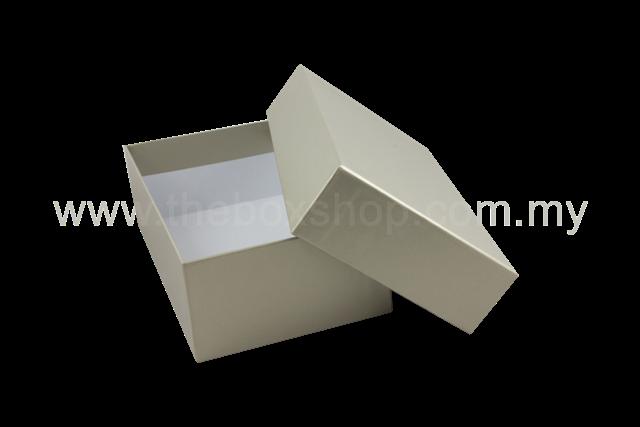 HTB 0015 - 250 x 150 x 82mm (H)