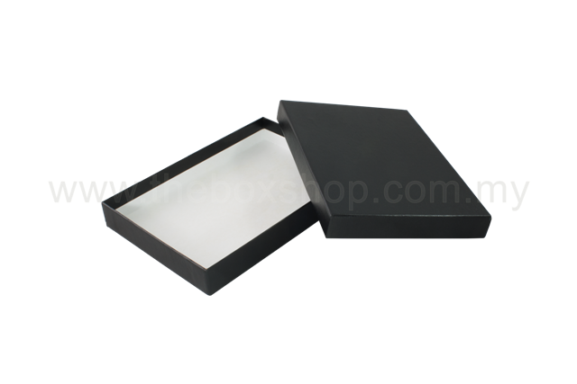 HTB 0031 - 188 x 130 x 25mm (H)