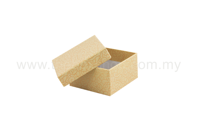 HTB 0032 - 70 x 68 x 38mm (H)