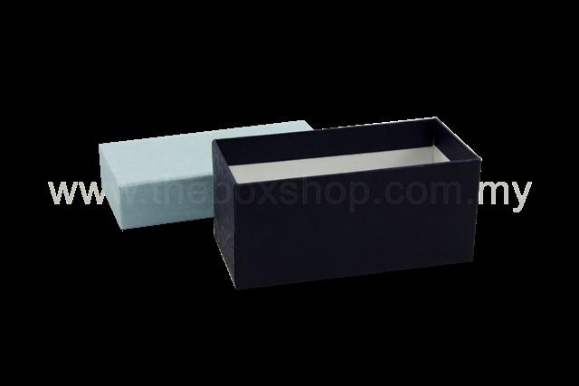 HTB 0033 - 133 x 63 x 63mm (H)
