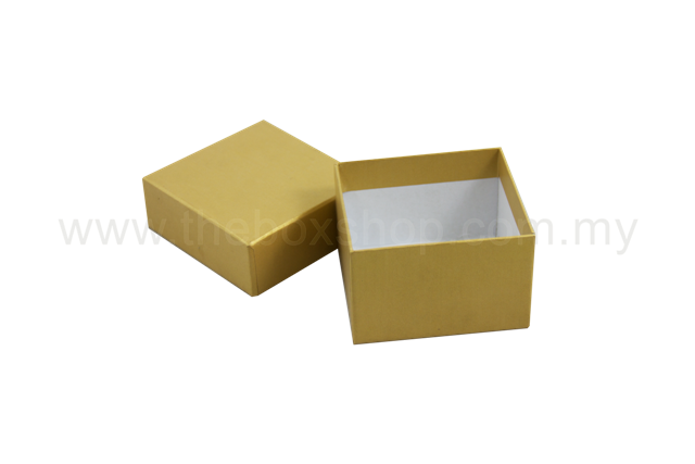 HTB 0034 - 85 x 80 x 55mm (H)