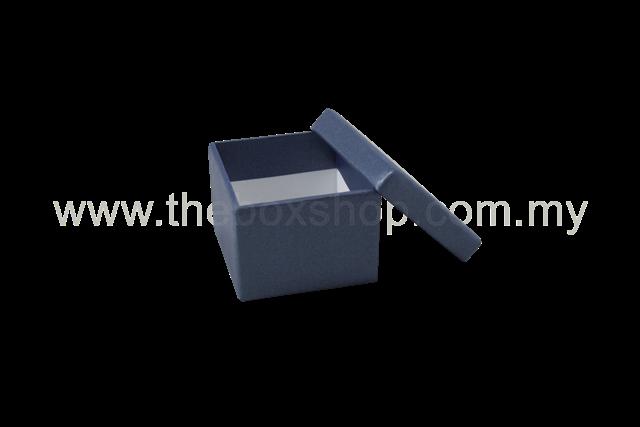 HTB 0038 - 50 x 50 x 40mm (H)