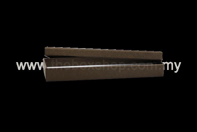 HTB 0039 - 220 x 58 x 25mm (H)