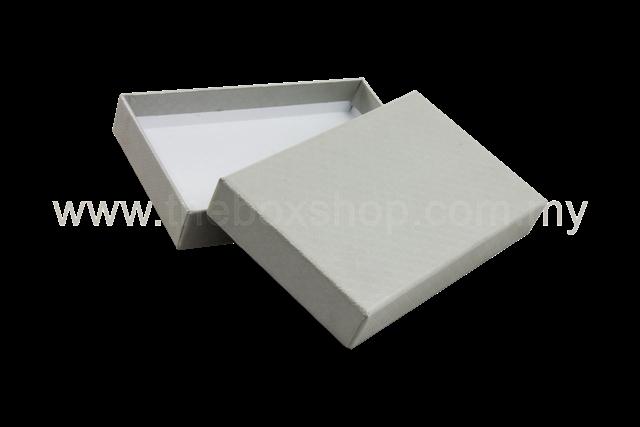 HTB 0040 - 160 x 97 x 27mm (H)