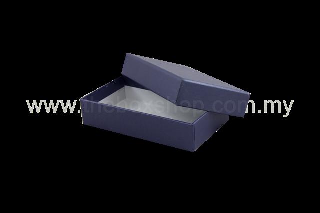HTB 0041 - 135 x 75 x 30mm (H)