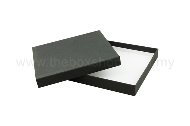 HTB 0042  - 220 x 220 x 32mm (H)