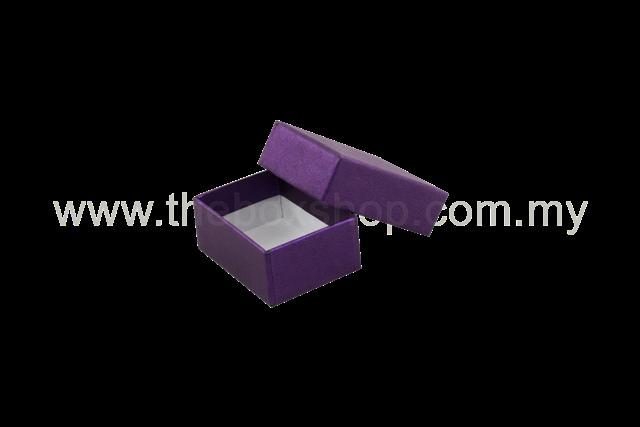 HTB 0043 - 60 x 45 x 25mm (H)