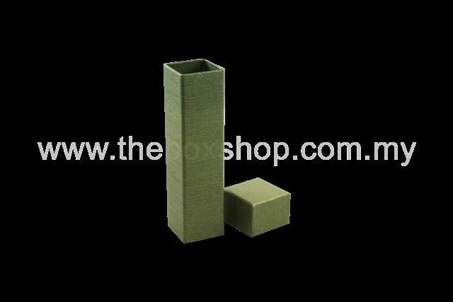 HTB 0044 - 43 x 43 x 183mm (H)