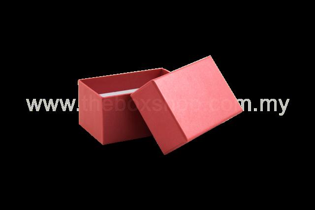 HTB 0045 - 90 x 55 x 45mm (H)