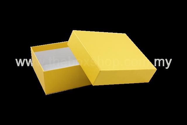 HTB 0048 - 187 x 165 x 70mm (H)