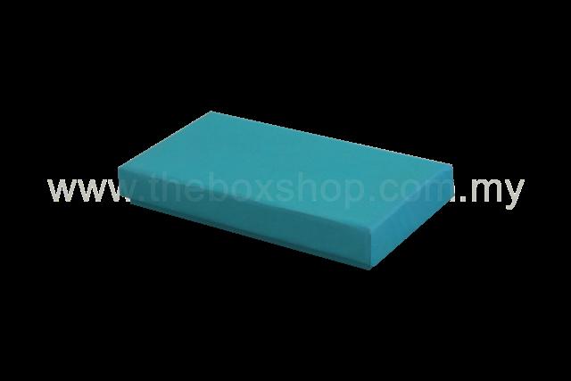 HTB 0051 - 105 x 55 x 15mm (H)