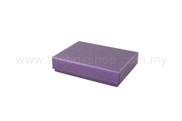 HTB 0052 - 117 x 85 x 25mm (H)