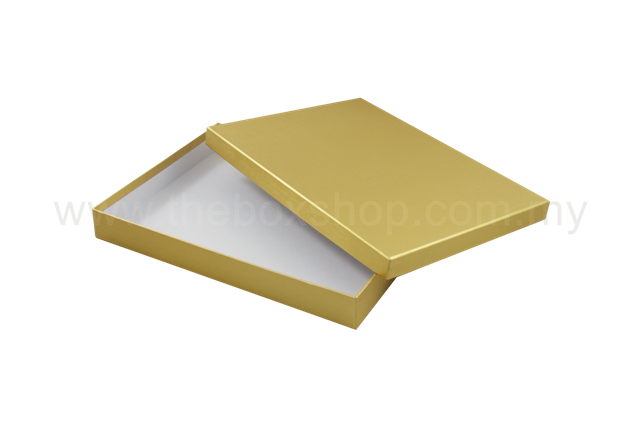HTB 0057 - 318 x 238 x 38mm (H)