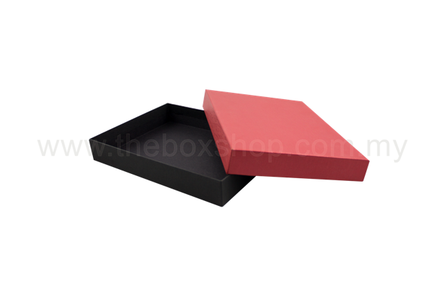 HTB 0059 - 245 x 185 x 38mm (H)