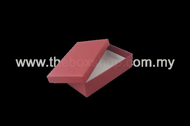 HTB 0060 - 140 x 80 x 35mm (H)