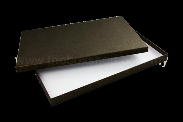 HTB 0062 - 453 x 278 x 30mm (H)