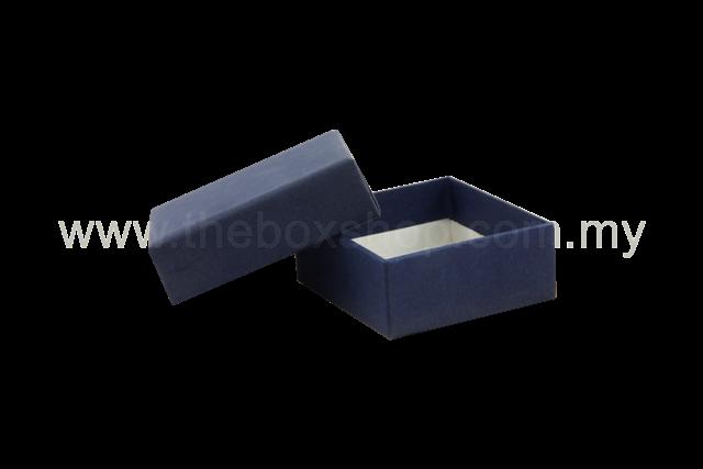 HTB 0067 - 60 x 55 x 23mm (H)