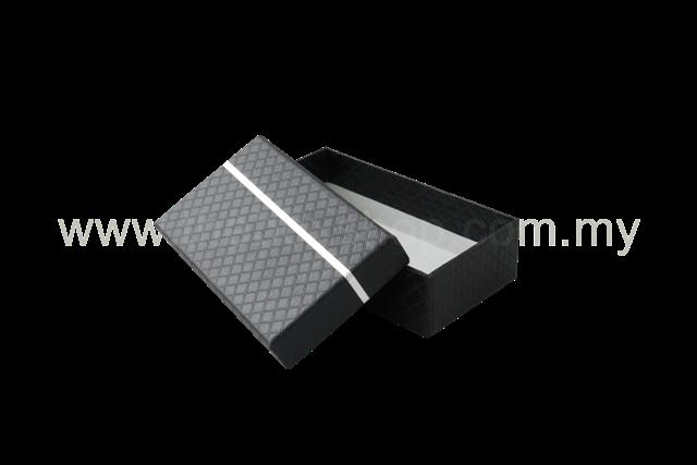 HTB 0069 - 115 x 60 x 30mm (H)