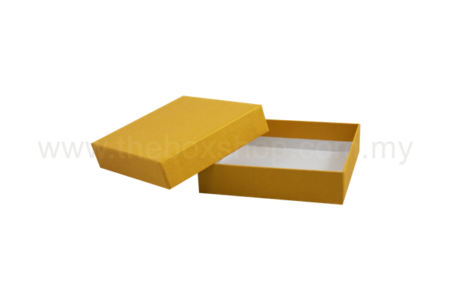 HTB 0070 - 120 x 105 x 30mm (H)