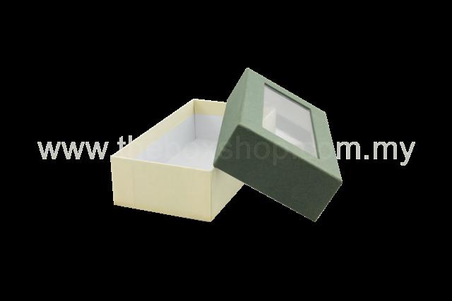 HTB 0071W - 182 x 92 x 47mm (H)