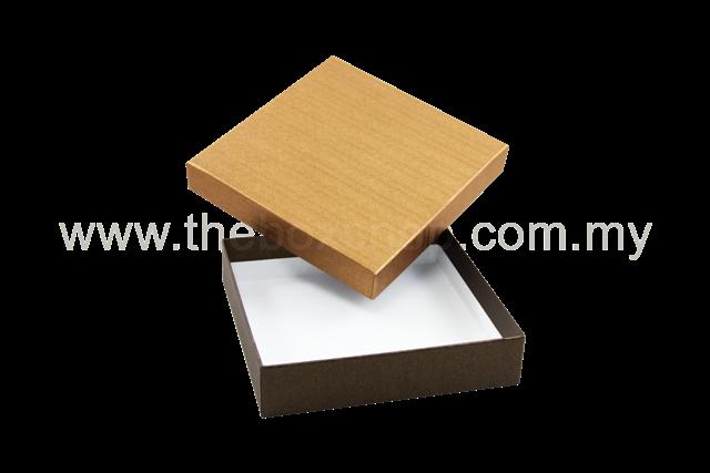 HTB 0072 - 160 x 160 x 35mm (H)