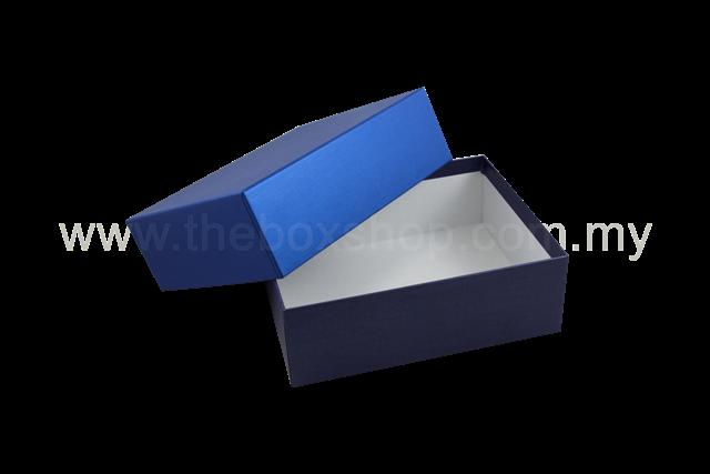 HTB 0076 - 233 x 185 x 80mm (H)