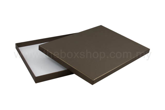 HTB 0080 - 298 x 220 x 20mm (H)