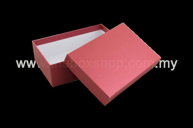 HTB 0085 - 210 x 137 x 65mm (H)