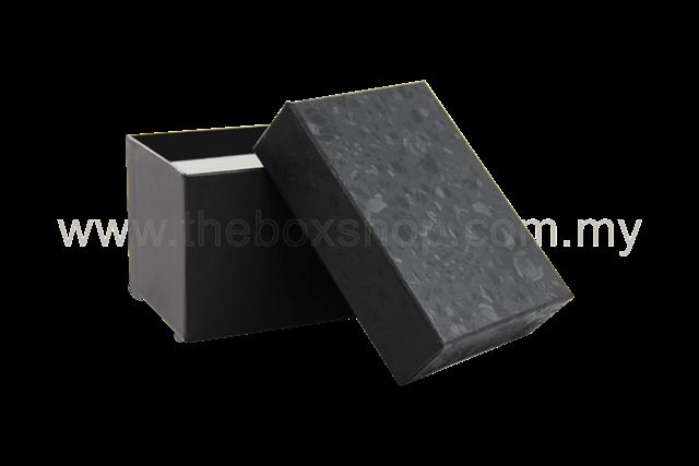 HTB 0093 - 145 x 103 x 95mm (H)
