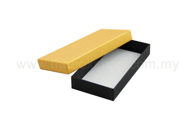 HTB 0097 - 180 x 85 x 25mm (H)