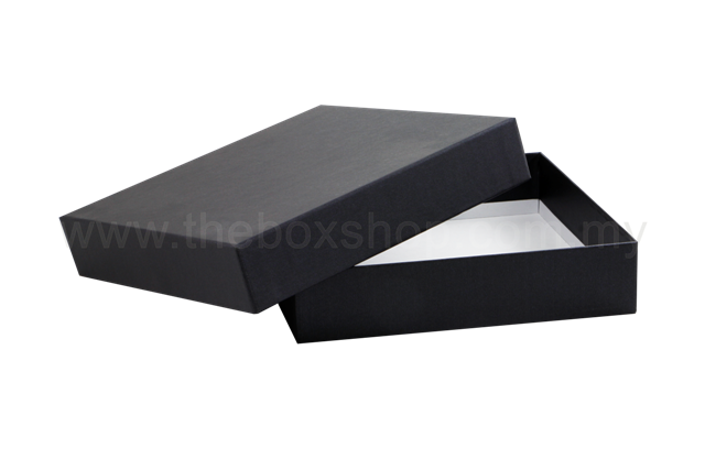 HTB 0106 - 233 x 188 x 40mm (H)
