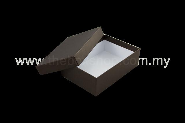HTB 0110 - 195 x 135 x 62mm (H)