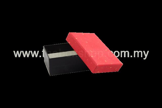HTB 0111 - 90 x 60 x 35mm (H)