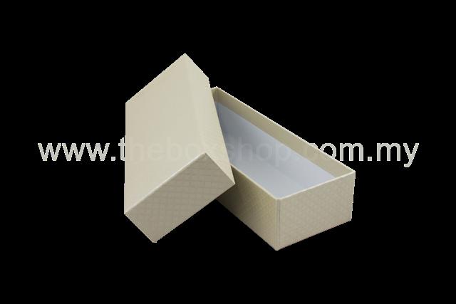 HTB 0118 - 225 x 80 x 50mm (H)