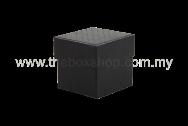 HTB 0119 - 60 x 60 x 60mm (H)