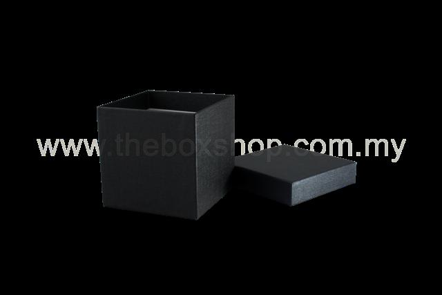 HTB 0120 - 95 x 95 x 95mm (H)