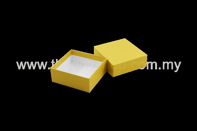 HTB 0132 - 123 x 115 x 47mm (H)