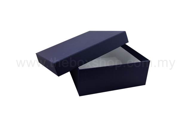 HTB 0133 - 247 x 225 x 90mm (H)