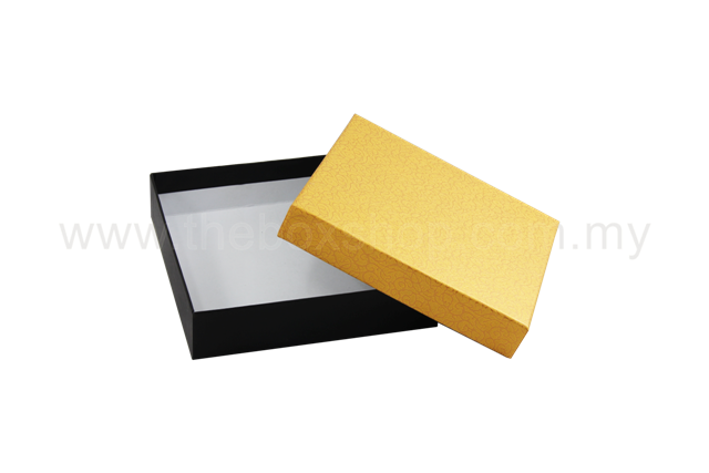 HTB 0134 - 162 x 157 x 38mm (H)