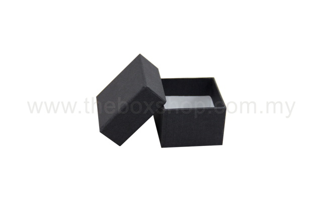 HTB 0138 - 52 x 52 x 38mm (H)