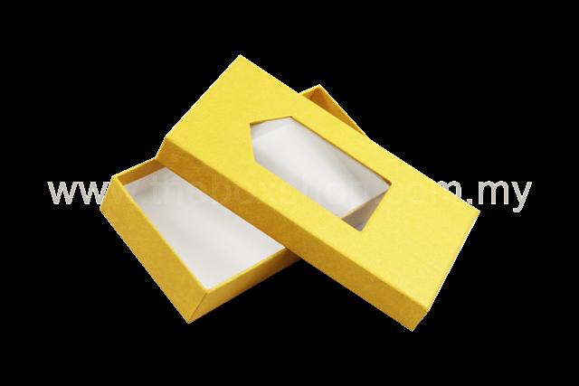 HTB 0140W - 188 x 95 x 35mm (H)