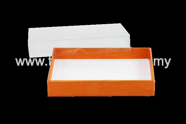 HTB 0145V - 125 x 102 x 20mm (H)