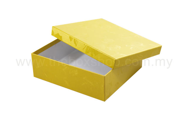 HTB 0148 - 218 x 195 x 70mm (H)
