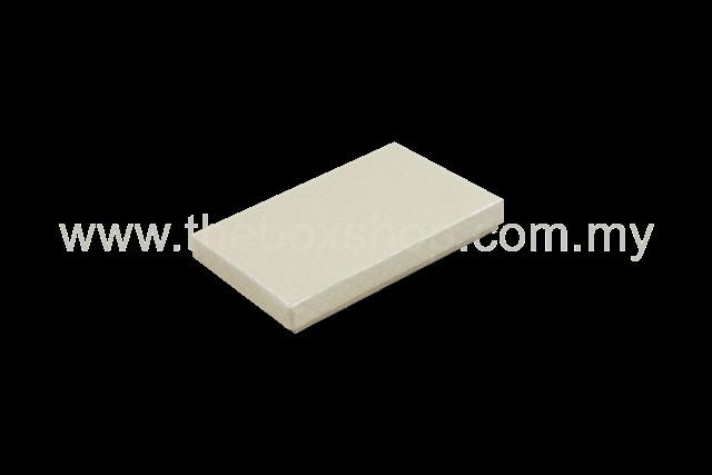 HTB 0151 - 120 x 75 x 15mm (H)