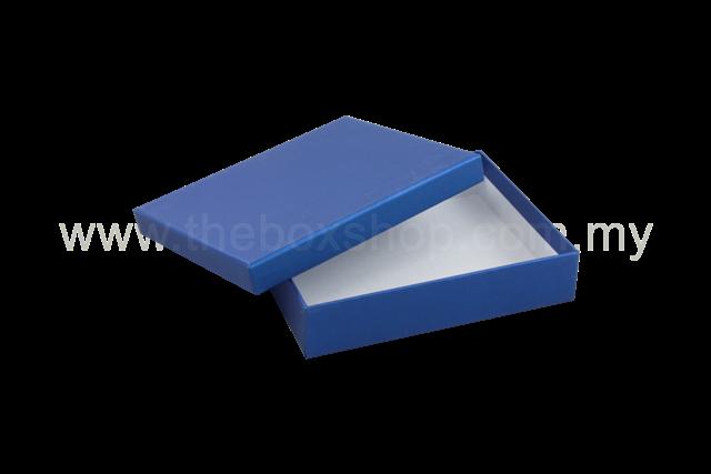 HTB 0152 - 195 x 160 x 40mm (H)