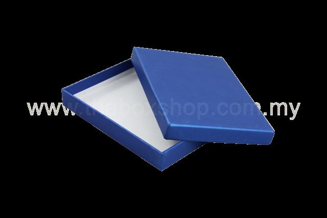 HTB 0154 - 145 x 105 x 20mm (H)